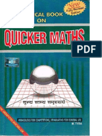 [M. Tyra] Magical Book on Quicker Maths 3rd ed.pdf