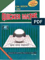 [M. Tyra] Magical Book on Quicker Maths 3rd ed.pdf