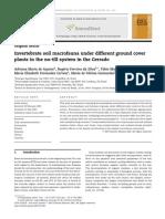 aquino et al 2008 macrofauna em ingles.pdf