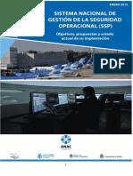 ANAC Manual Del Ssp Argentino