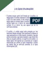 UT11 Muestras LCR y Amniotico Presentacion