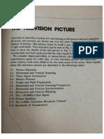 Television Broadcasting Handbook