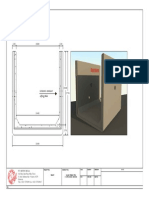 U- Ditch-Layout 1600x1600 (1)