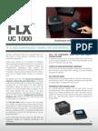 020215-FLX-UC-1000-datasheet