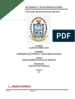 LAB2 AlarconFerro PDS