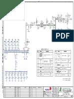 SETJ OE 001 02 Diagrama Unifilar General