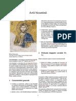 Artă bizantină