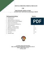 Handout - BITS F421T - II Sem 14-15 Final-1.2.15