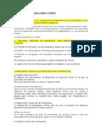 Cuestionario Voluntario de Ayuda Prueba Marketing Lunes 11 Mayo (1)