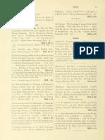 30_pdfsam_telugubooks00brit
