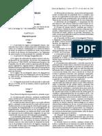 Lei 21_2014 Investigação Clínica