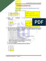 autoevaluacion_u1.doc