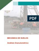 Granulometria_Tamizado_ATQ