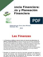 Función Financiera.pptx