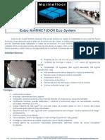 Catalogo-plataformas-flotantes-UniBis.pdf