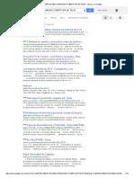 Campaña de Benchmarking Cobertura de Telef - Buscar Con Google