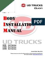 GH13 Heavy Duty Body Installation Manual.pdf