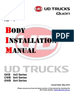 GH13 Heavy Duty Body Installation Manual.pdf