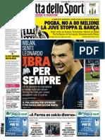 La.gazzetta.dello.sport.02.07.2015