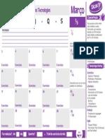 calendario-2014-marco-linguagem.pdf