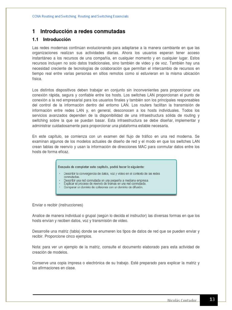 Atractivo Trama De Datos A La Matriz Motivo - Ideas de Arte ...