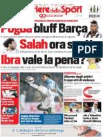 Il.corriere.dello.sport.ed.Nazionale.02.07.2015