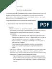 Tema 4 (teoria general de obligaciones y contratos)