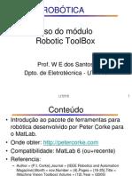ET79F Robotic ToolBox Rev