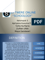 Co MASTERPAGE Schoology 1