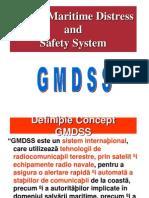 GMDSS.pdf
