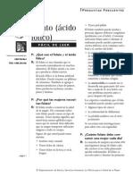 acido-folico.pdf