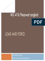 05 Load  and Force.pdf