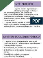 2-AULA DE PAUTA DEONTOLÓGICA DO SERVICO PÚBLICA.pptx