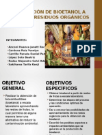 PRESENTACION BIOETANOL.pptx