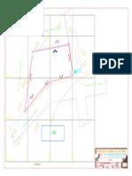 ELEVACION CERCO PERIMETRICO  DETALLES-Model.pdf