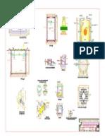 TANQ.SEPTICO 01-Model.pdf