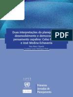 W581_CEPAL_Duasinterpretacoes