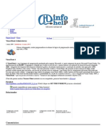 Visual Basic 6 (link direto) _ INFOHelp.pdf