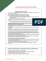 Diagnostic préalable à l'élaboration du SRHH.68.pdf