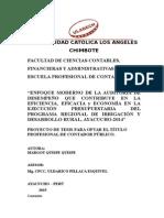 Proyecto de Tesis Bartolomé Final 14 de Dic