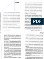 Gonçalves-Rodrigues - Sob a Lupa Do Economista