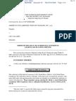 American Civil Liberties Union of Colorado et al v. Vallario - Document No. 19