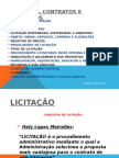 licitaes-lei8666-140430062433-phpapp01.ppt