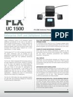 06092015-FLX-UC-1500-hi-res-datasheet.pdf