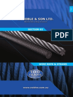 Wire rope & strand - compactness factor.pdf