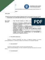 instructiuni de intocmire si prezentare a   documentatiei.pdf