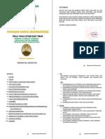 BUKU PEDOMAN DEWAN YAYASAN edit.pdf