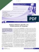 regimen tributario de los hospedajes.pdf