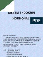 sistem-endokrin.ppt