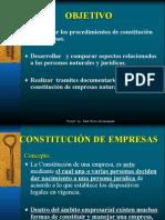 1.1 CONSTITUCION EMPRESAS...ppt